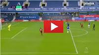 مشاهدة مبارة ليفربول وايفرتون بالدوري الانجليزي بث مباشر 17ـ10ـ2020