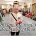 GEMPAR: JASA PEMUDA 19 TAHUN INI PADA NEGARA SEHINGGA DAPAT GELARAN DATO PASTI MENGEJUTKAN ANDA!!!!!