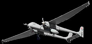 Türk Uzay ve Havacılık Sanayii'nin çift motorlu yüksek faydalı yük kapasitesine sahip İnsansız Hava Aracı AKSUNGUR'un bu yıl sonunda Türk Silahlı Kuvvetleri'nin envanterine girmesi bekleniyor.