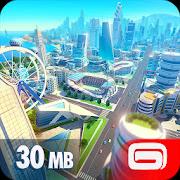 little big city 2 mod 2021