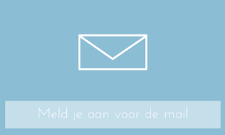 https://www.doorjolanda.nl/newsletter/