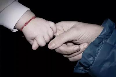 What To Do When Children Fight?
