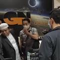 Tangkap Gus Nur Pukul 12 Malam, Polisi Kerahkan 30 Personel Naik 5 Mobil