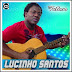 Lucinho Santos - Futuro