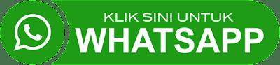 Button whatsapp buat minisite