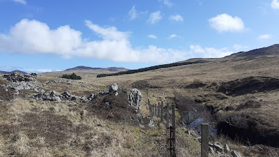 zivot v skotsku