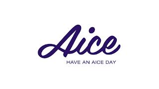 INFO Lowongan Kerja Cikarang MM2100 PT Alpen Food Industry (Aice)