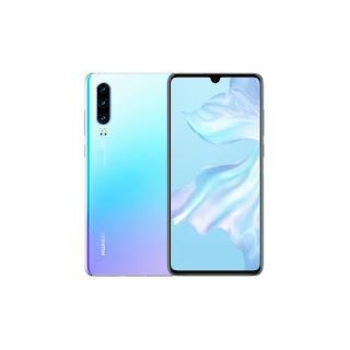 Harga Hp Huawei P30 dengan Review dan Spesifikasi Juli 2019