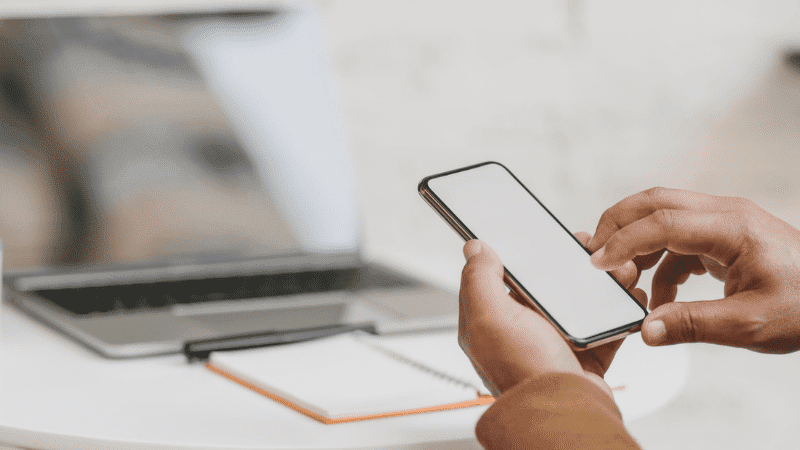 Kode Rahasia di Hp Android yang Mungkin Belum Kamu Tahu