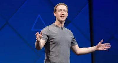 أخيرًا ، يدمج Facebook Messenger مع Instagram