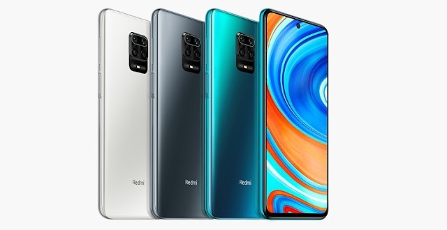 Redmi-note-9-pro-price-and-specs