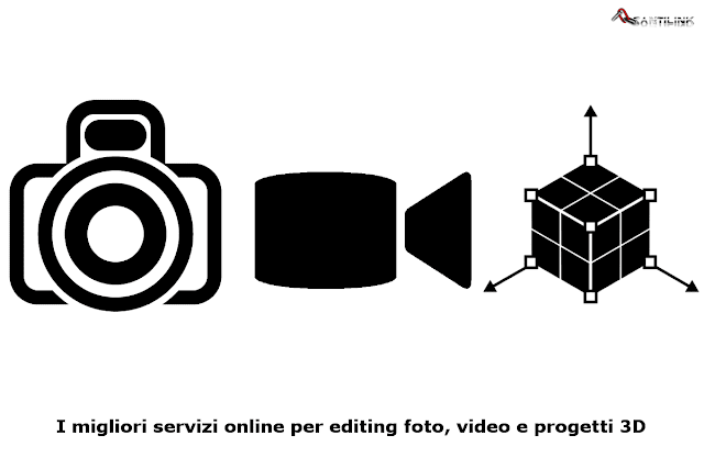 icone png trasparente della macchina fotografica e della videocamera