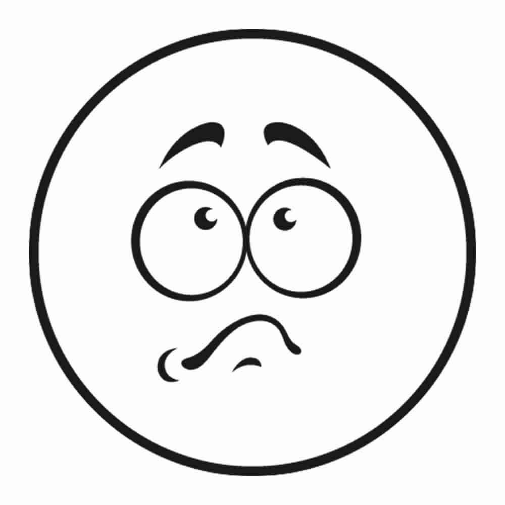 desenhos para colorir emojis desenhos do emoji o filme para colorir