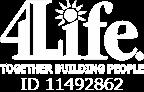 VIP 4LIFE TRANSFER FACTOR