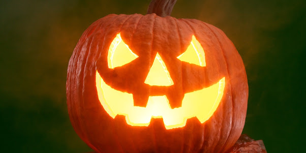 Five Scary-Good Marketing Ideas for Halloween