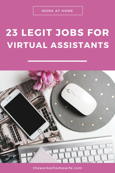 virtual assistant work,work from home virtual assistant,virtual assistant work from home,work of virtual assistant,virtual assistant works,how does virtual assistant work,work from home typing,work from home make money,work from home for women,work from home virtual assistant,work from home 2019,work from home jobs in usa,work from home office,work from home full time,work from home youtube,work from home programs,work from home start today get paid today,work from home with benefits,work from home today,work from home jobs that pay weekly,work from home earn money,work from home reviews,u haul work from home reviews,work from home for beginners,work from home 2019 jobs,work from home mom tips,work from home interview,work from home data entry jobs without investment,work from home download,quikr work from home jobs,data entry work from home 2019