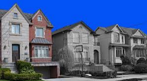 Top Ten List of Bad Mortgage Lenders