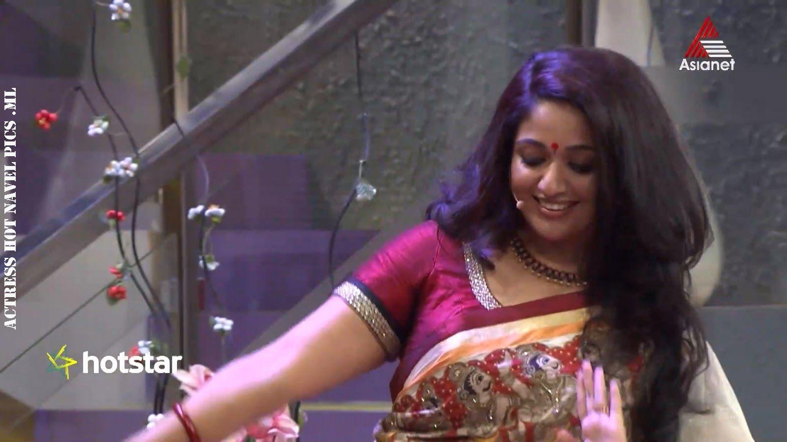 Malayalam actress hot sexy photos: Kavya Madhavan latest