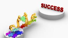 Công thức để trở nên giàu có từ khả năng dẫn đầu (leader)