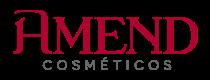 amend_logo