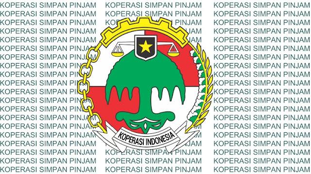 Pinjaman Koperasi Tanpa Jaminan 2019