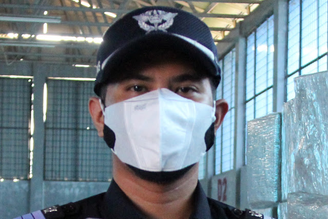 Kasus Covid-19 Melonjak, Kemenkes Sarankan Penggunaan Masker Ganda