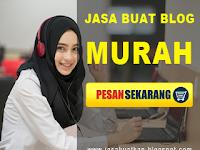 Jasa Website Instan Murah Mudah Terpercaya