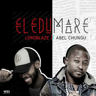 Music: Limoblaze Ft. Abel Chungu – Eledumare