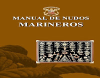 manual-de-nudos-marineros
