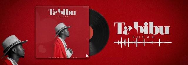 Download Kusah - Tabibu