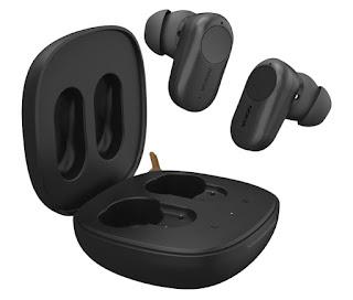 Nokia T3110 True Wireless Earbuds price in India