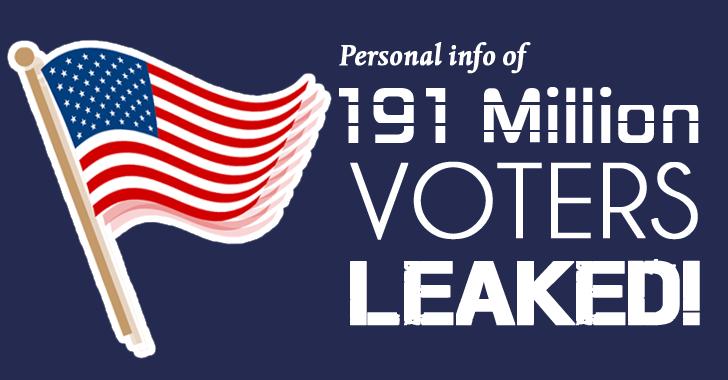 us-voter-database-hacked