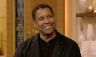 http://www.blackhollywoodreports.com/2016/12/denzel-washington-calls-out-media-with-their-BS-Reporting.html