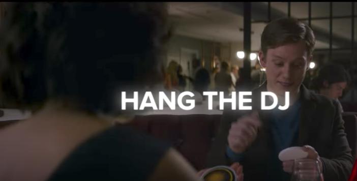 Black Mirror desvela nombres de los episodios de la cuarta temporada y nuevo vídeo