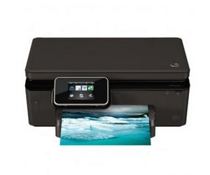 hp-photosmart-5520-printer-driver
