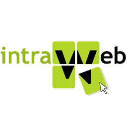 IntraWeb Ultimate Edition v15.2.36 Full version