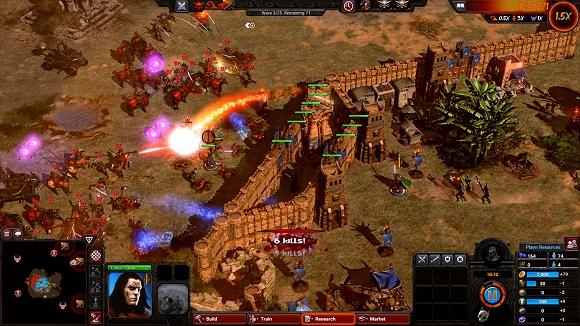 conan-unconquered-pc-screenshot-5