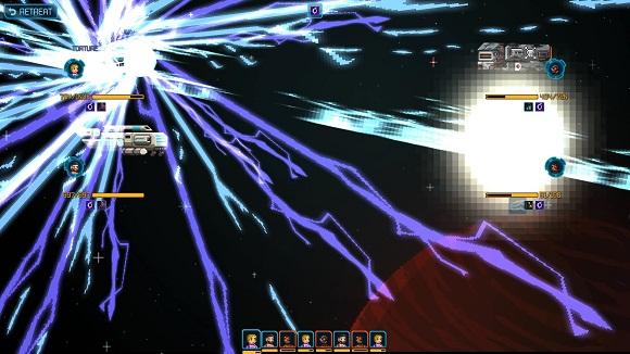 halcyon-6-lightspeed-edition-pc-screenshot-isogames.net-2
