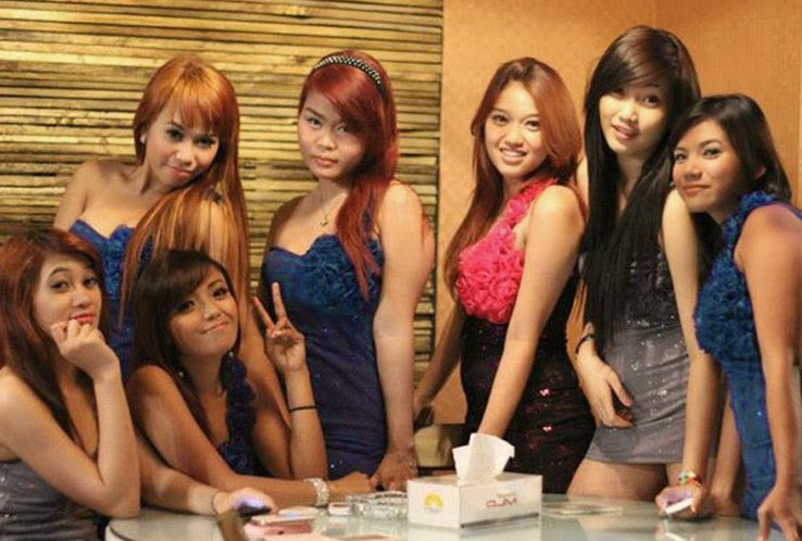 Atmosphere Spa Surabaya Twin Hotel