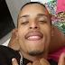 Homem com ficha criminal é morto a tiros por encapuzados em Conceição do Coité