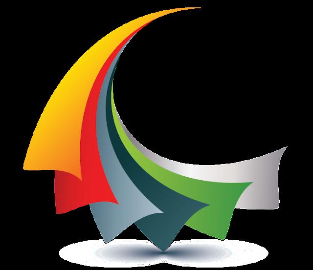3D art logo design free logos online