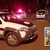 Menina de 8 anos que sumiu após brincar em praça é achada morta; vizinho confessou o crime