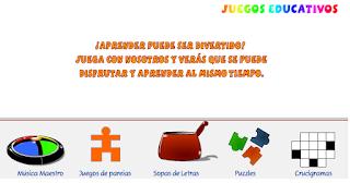 http://librosvivos.net/juegos/juegos.htm