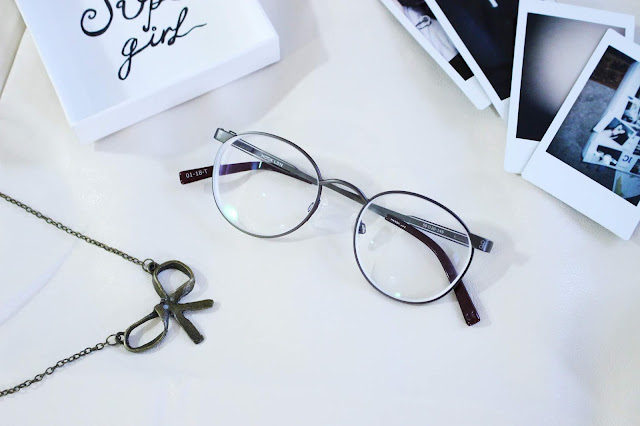 hook ldn review, hook ldn review blog, hook ldn glasses, hook ldn frames, hook ldn Dylan glasses, hook ldn Dylan, Dylan glasses