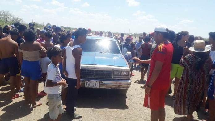 Parejas busca hombre venezuela annunci duro ravenna