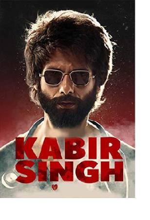 Kabir Singh New Hd Movie Download | Shahid Kapoor | 720p Download |