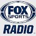 Osvaldo Pascoal e Felippe Facincani discutem ao vivo no 'FOX Sports Rádio'