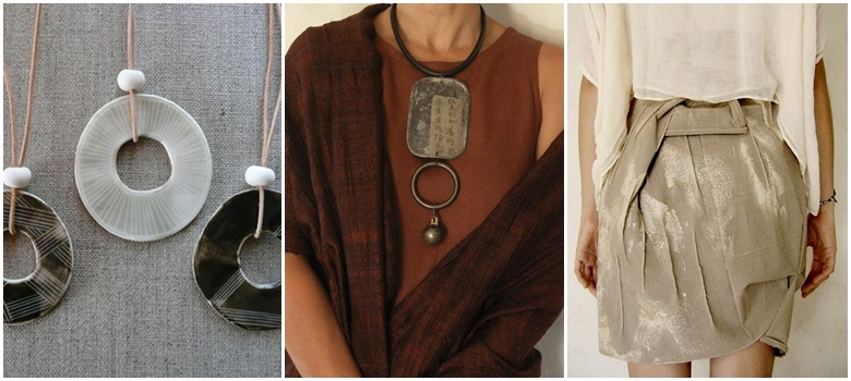 minimalismo, moda, sustentabilidade, slowfashion