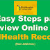 5 Easy Steps para Ma-view Online ang PhilHealth Records
