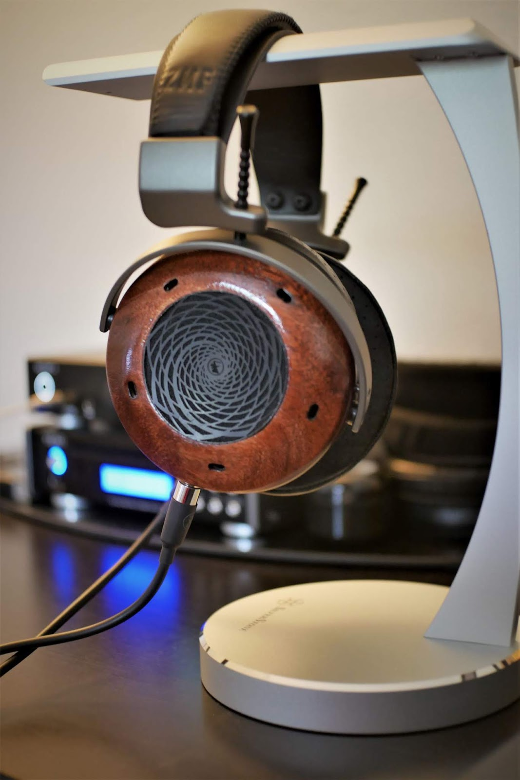 ZMF Verite Measurements & Thoughts